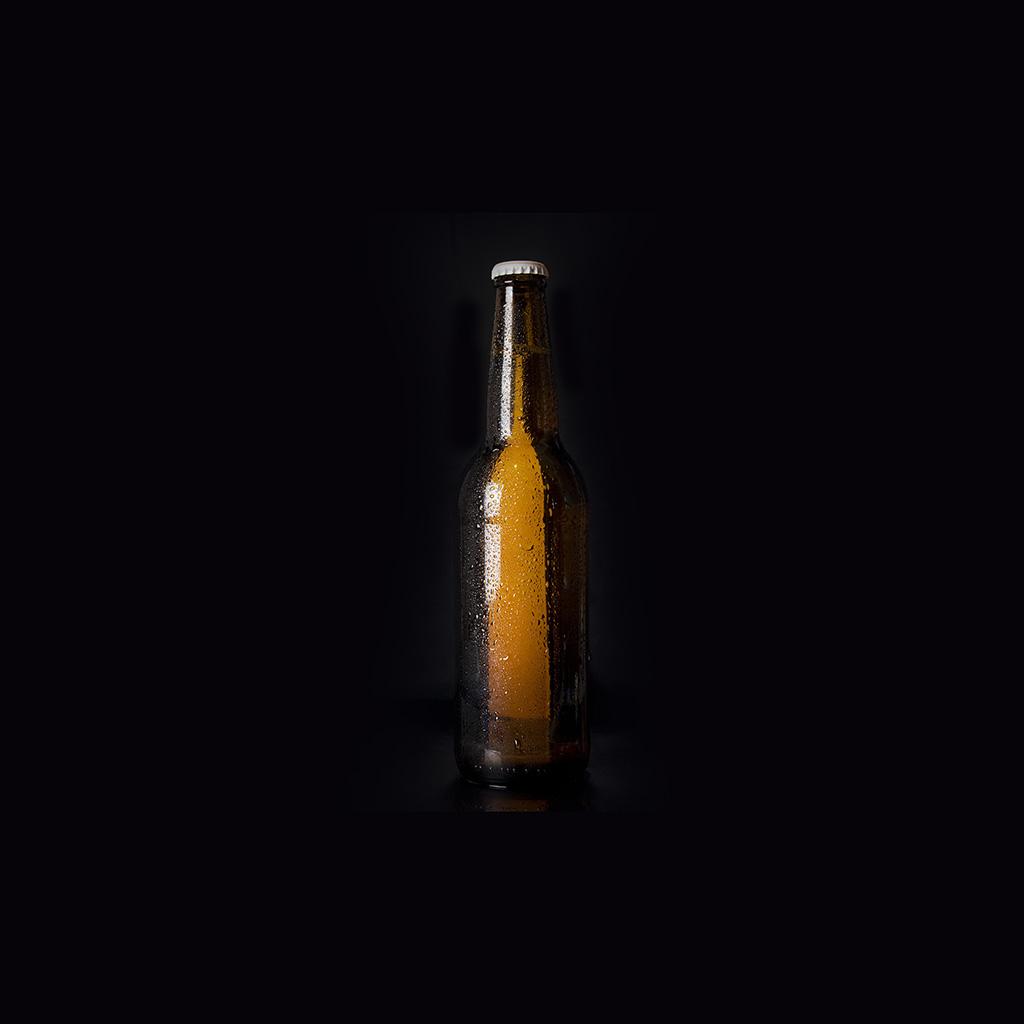android-wallpaper-ao11-beer-friend-food-dark-drink-art-wallpaper