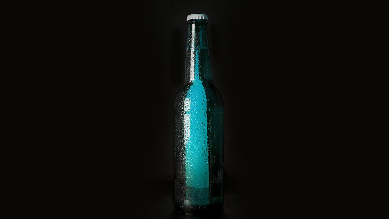 desktop-wallpaper-laptop-mac-macbook-air-ao12-beer-blue-friend-food-dark-drink-art-wallpaper