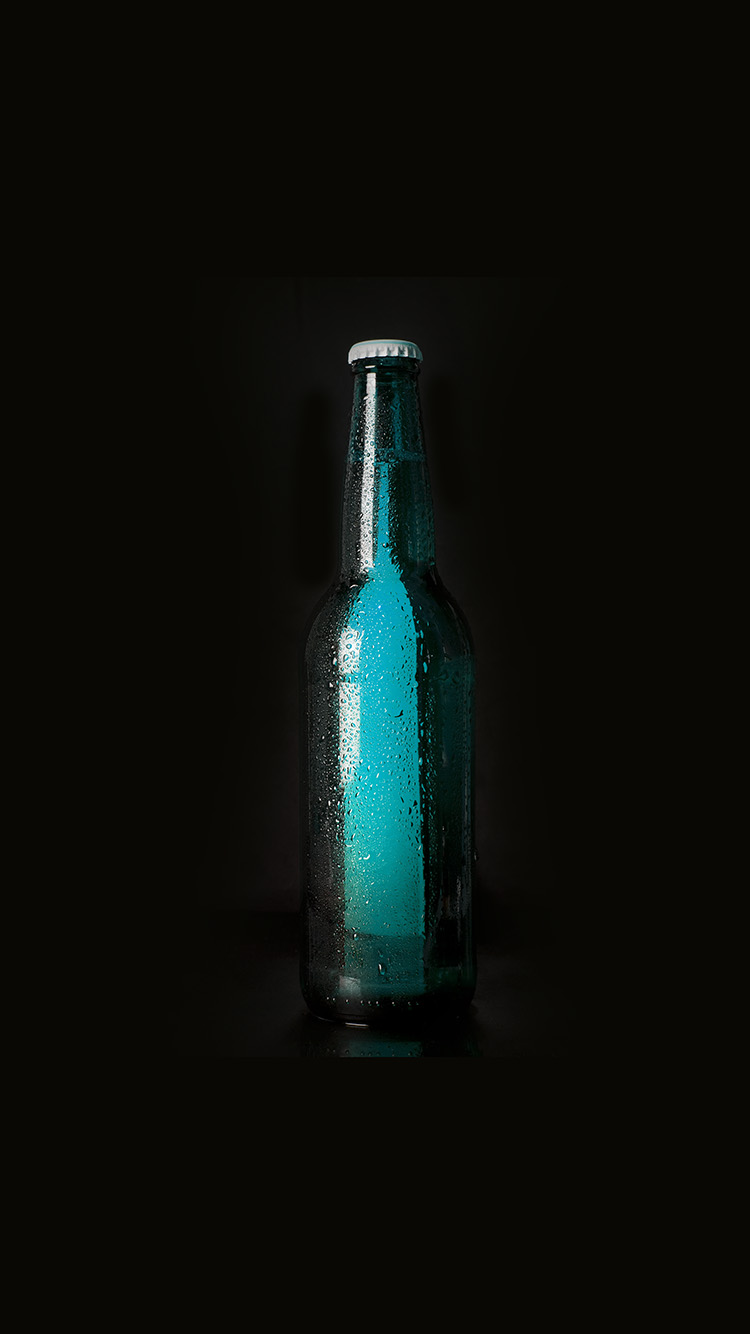 iPhonepapers.com-Apple-iPhone8-wallpaper-ao12-beer-blue-friend-food-dark-drink-art