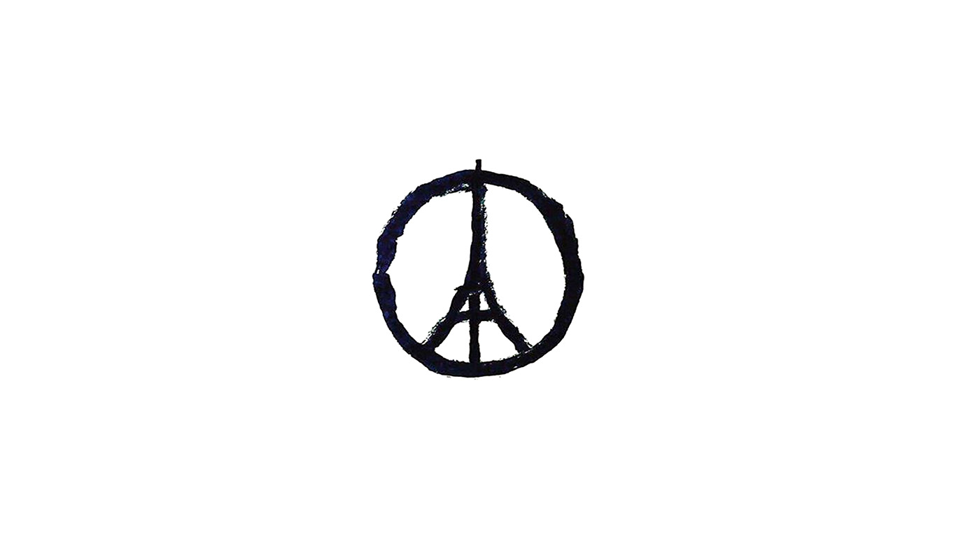 desktop-wallpaper-laptop-mac-macbook-airao14-pray-for-paris-terror-rip-wallpaper