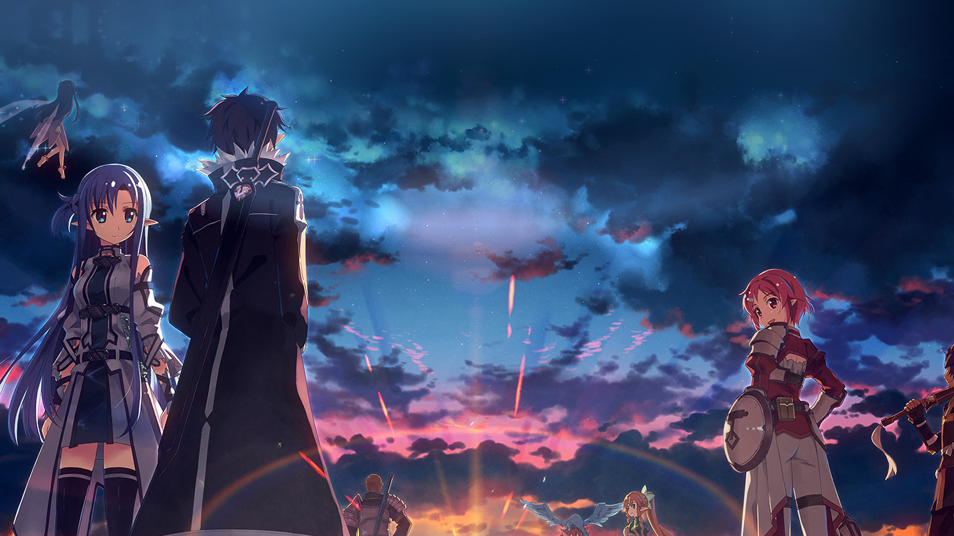 desktop-wallpaper-laptop-mac-macbook-airao16-anime-art-sunset-drawing-wallpaper