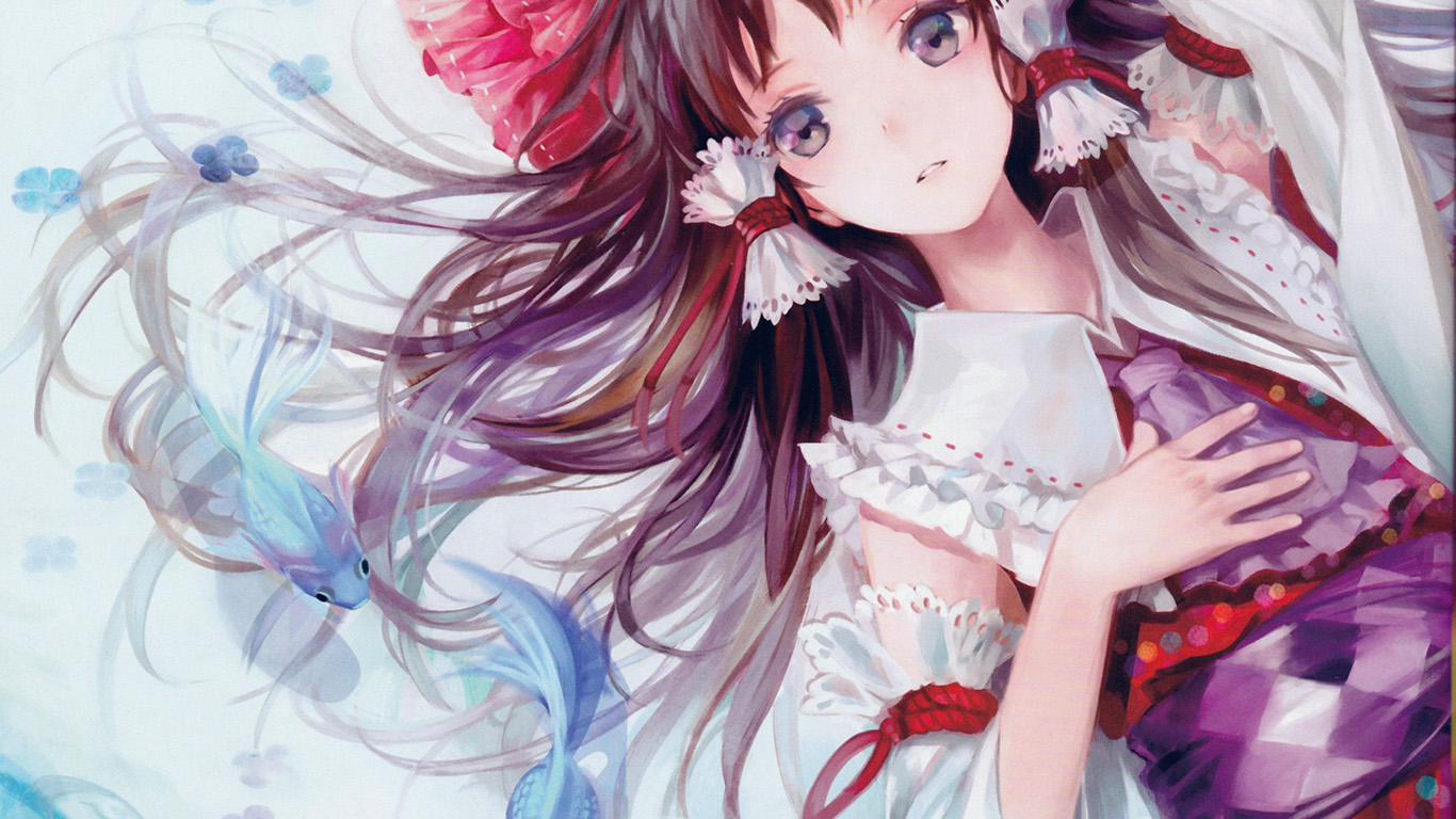 desktop-wallpaper-laptop-mac-macbook-air-ao18-anime-art-paint-girl-cute-wallpaper