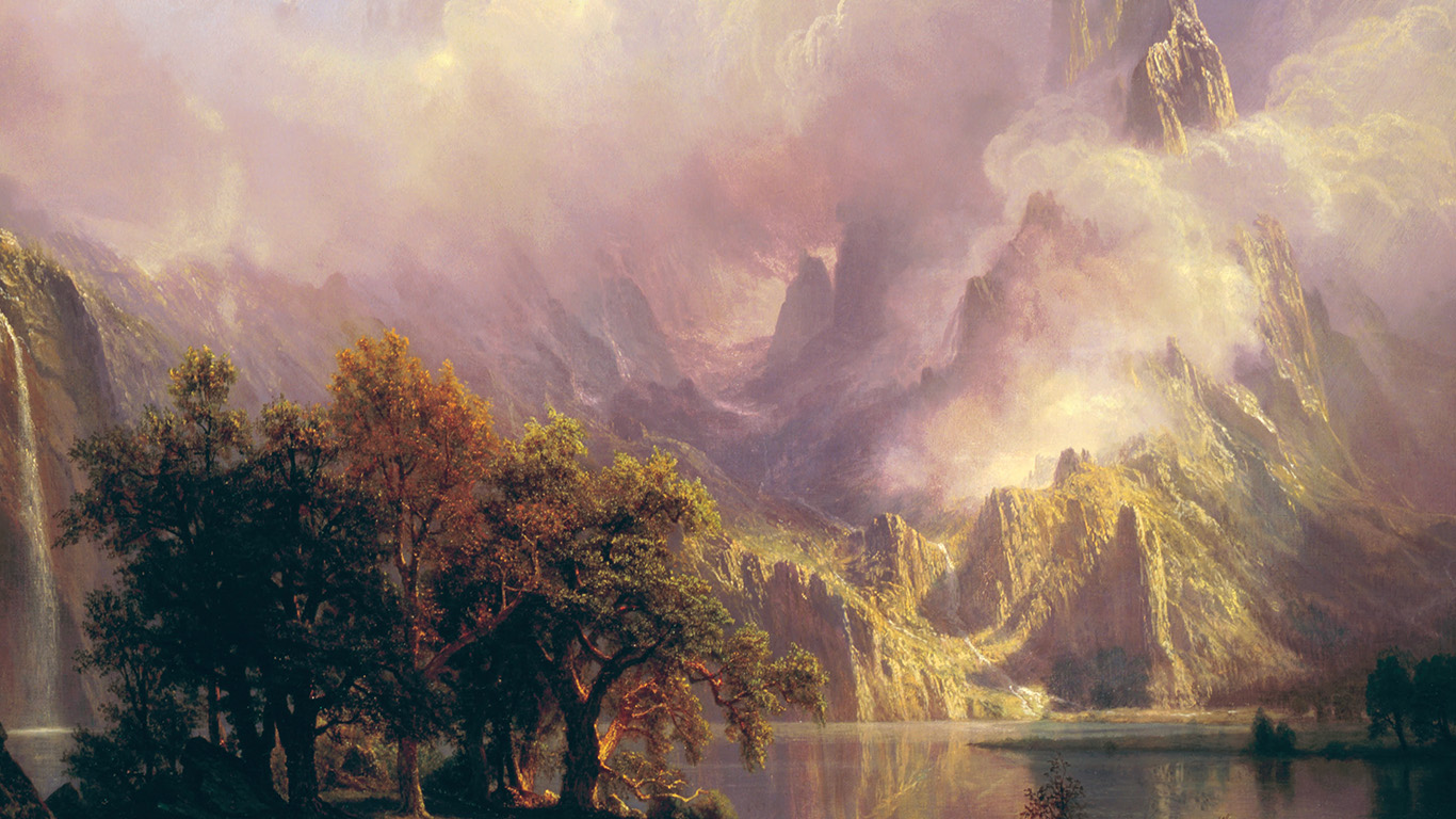 desktop-wallpaper-laptop-mac-macbook-airao20-albert-bierstadt-classic-painting-art-wallpaper
