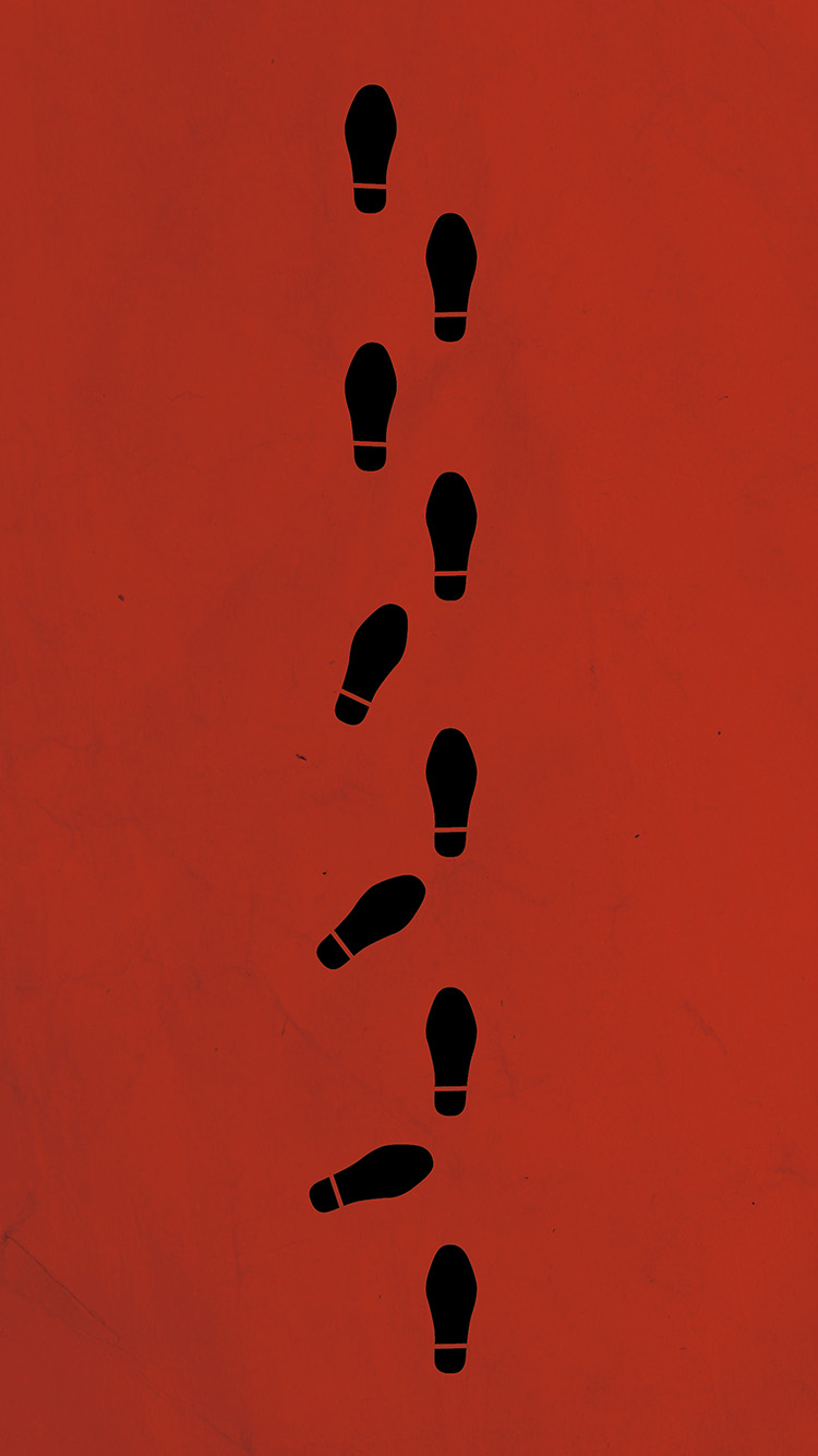 Papers.co-iPhone5-iphone6-plus-wallpaper-ao25-minimal-usual-suspects-film-poster-art-illust