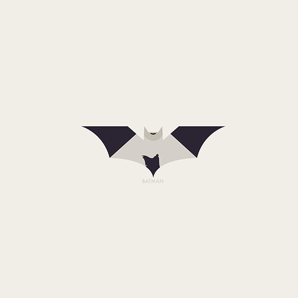iPapers.co-Apple-iPhone-iPad-Macbook-iMac-wallpaper-ao27-hugoli-art-batman-minimal-logo-illust-wallpaper