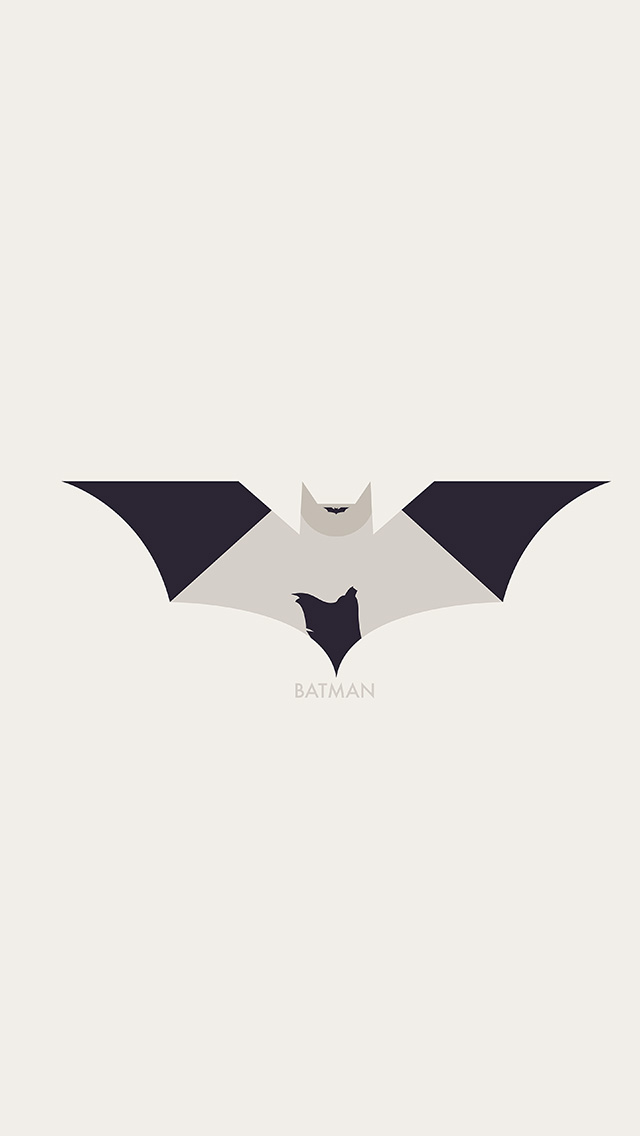 daily-best hero illustration logo minimal
