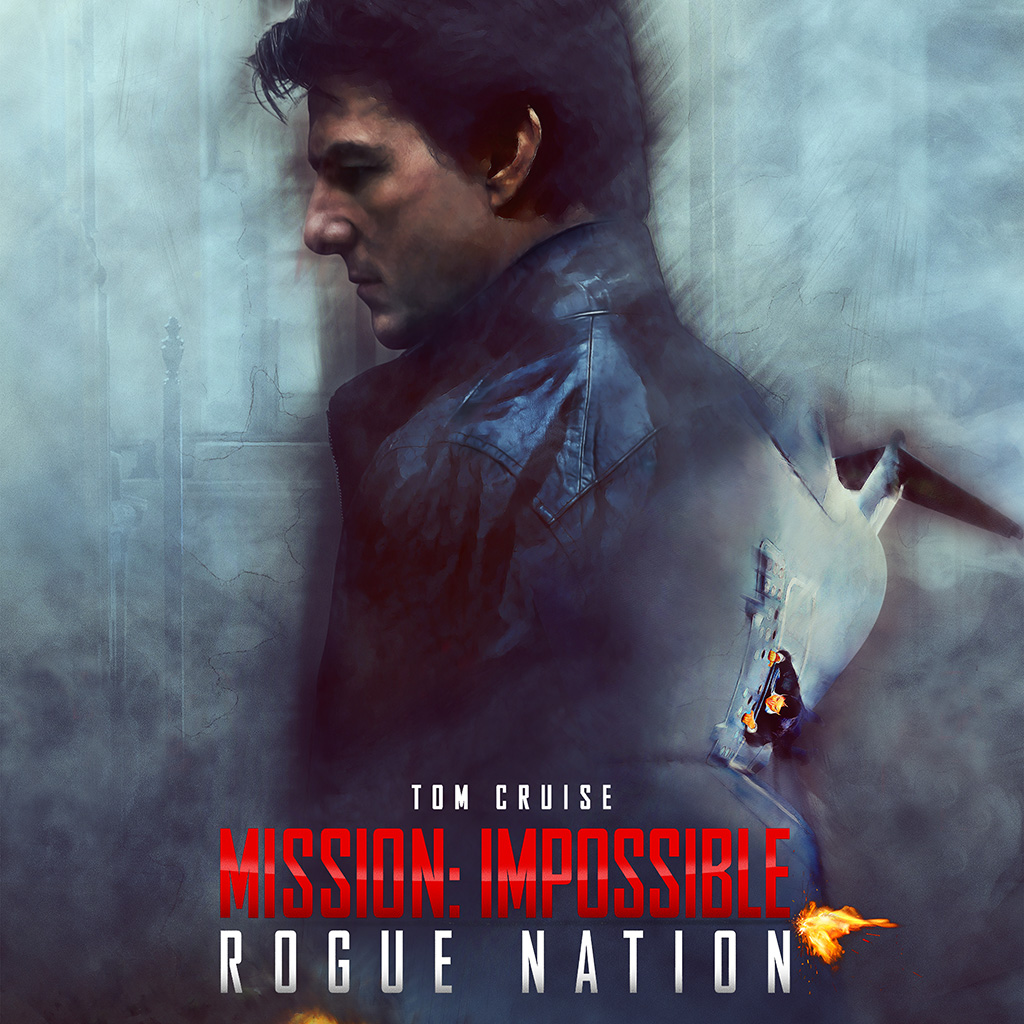 android-wallpaper-ao35-tom-cruise-mission-impossible-rogue-film-poster-wallpaper