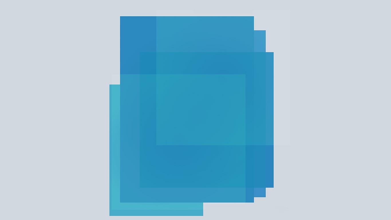 wallpaper-desktop-laptop-mac-macbook-ao40-poster-blue-blocks-art-minimal-simple