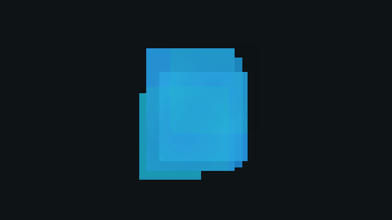 desktop-wallpaper-laptop-mac-macbook-air-ao42-poster-blue-blocks-art-minimal-simple-dark-wallpaper
