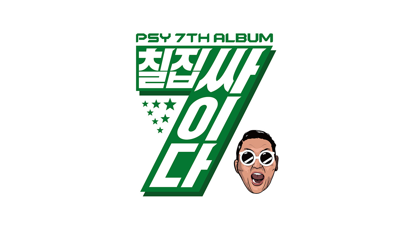 desktop-wallpaper-laptop-mac-macbook-air-ao43-psy-cover-7-psyda-kpop-art-illust-music-wallpaper