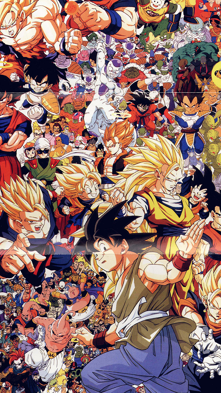 iPhone6papers.co-Apple-iPhone-6-iphone6-plus-wallpaper-ao47-dragonball-full-art-illust-game-anime