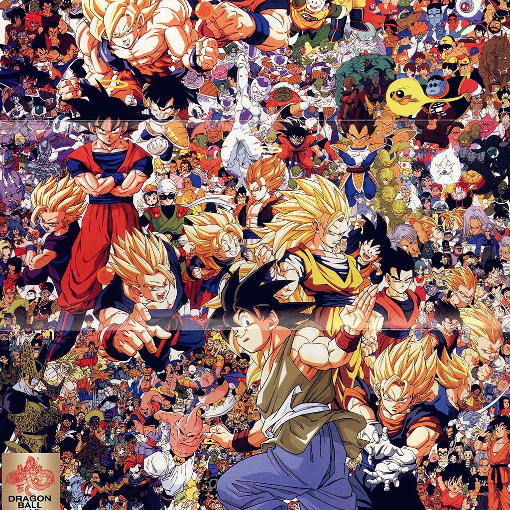android-wallpaper-ao47-dragonball-full-art-illust-game-anime-wallpaper
