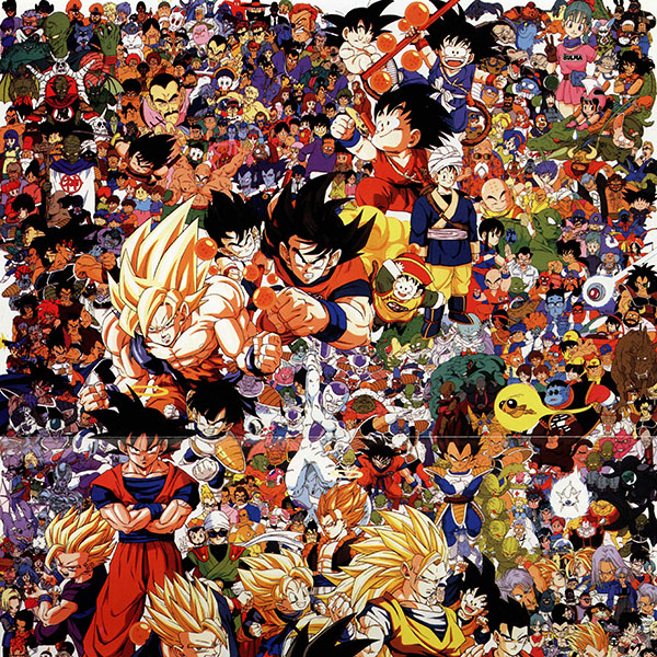 iPapers.co-Apple-iPhone-iPad-Macbook-iMac-wallpaper-ao48-dragonball-full-art-illust-game-anime-wallpaper