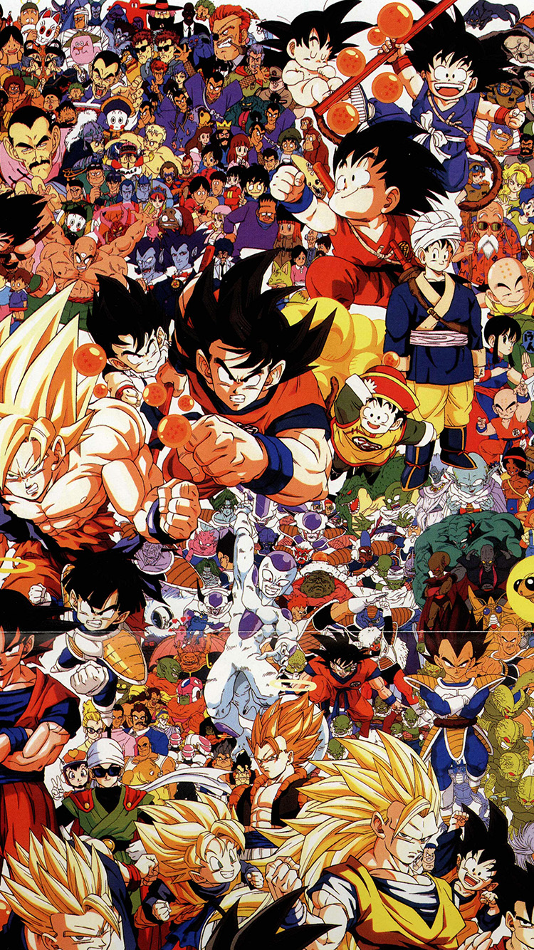 Papers.co-iPhone5-iphone6-plus-wallpaper-ao48-dragonball-full-art-illust-game-anime