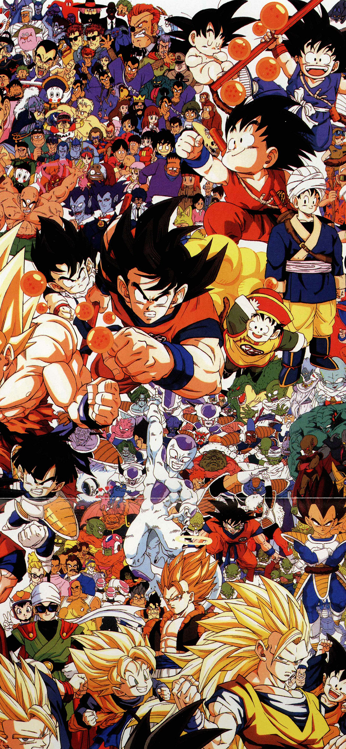 iPhoneXpapers.com-Apple-iPhone-wallpaper-ao48-dragonball-full-art-illust-game-anime