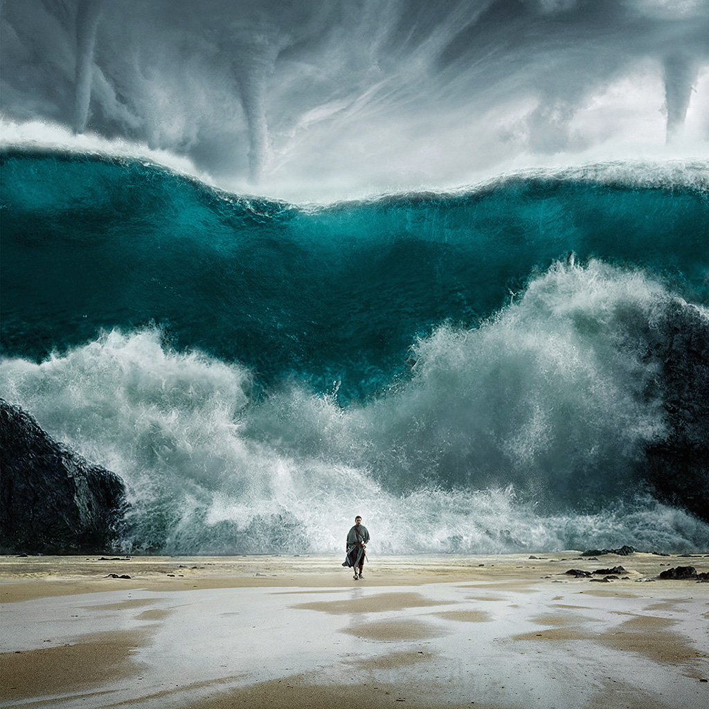android-wallpaper-ao52-exodus-wave-sea-art-film-illust-wallpaper
