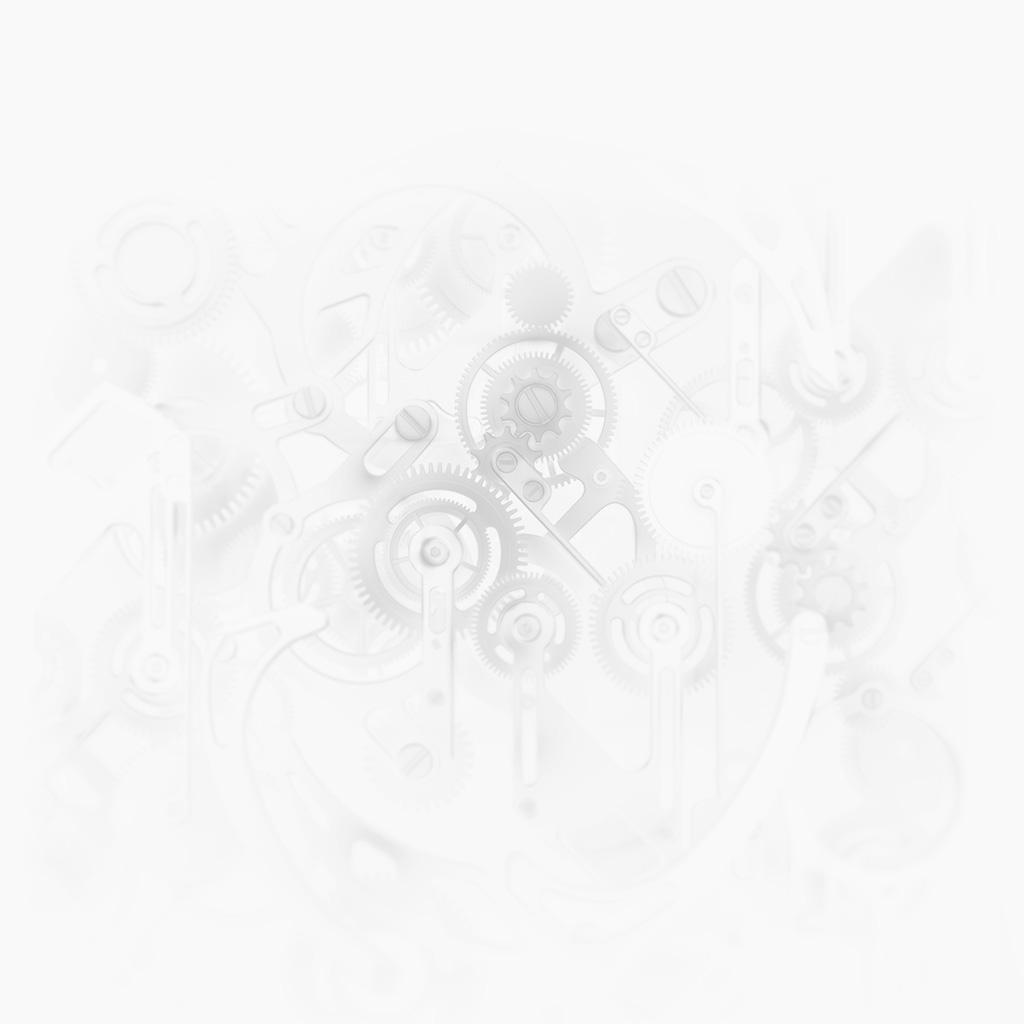 wallpaper-ao54-huawei-mate-gear-illust-art-white-wallpaper