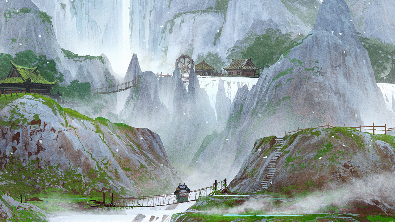 desktop-wallpaper-laptop-mac-macbook-airao55-kungfu-panda-background-art-illust-film-wallpaper