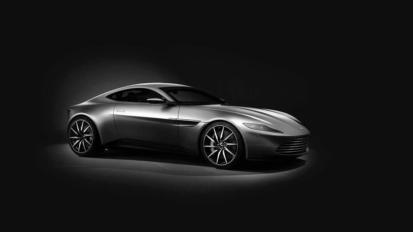 desktop-wallpaper-laptop-mac-macbook-air-ao58-aston-martin-db10-sports-car-exotic-dark-bw-wallpaper