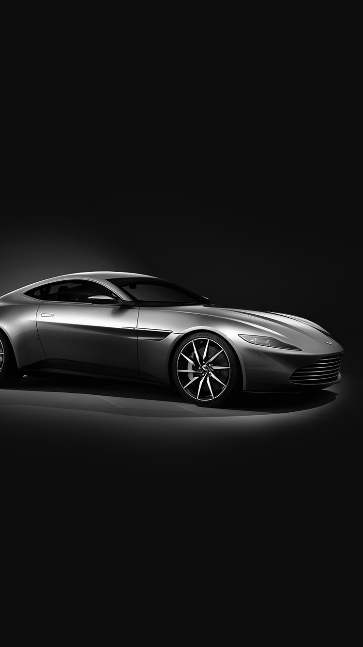 iPhonepapers.com-Apple-iPhone8-wallpaper-ao58-aston-martin-db10-sports-car-exotic-dark-bw
