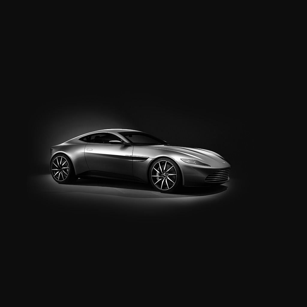 android-wallpaper-ao58-aston-martin-db10-sports-car-exotic-dark-bw-wallpaper