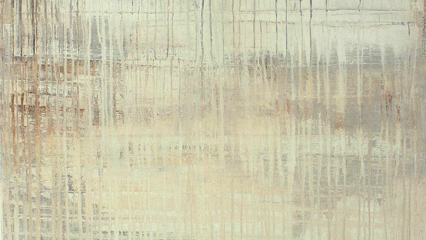 wallpaper-desktop-laptop-mac-macbook-ao68-classic-art-painting-white-wallpaper