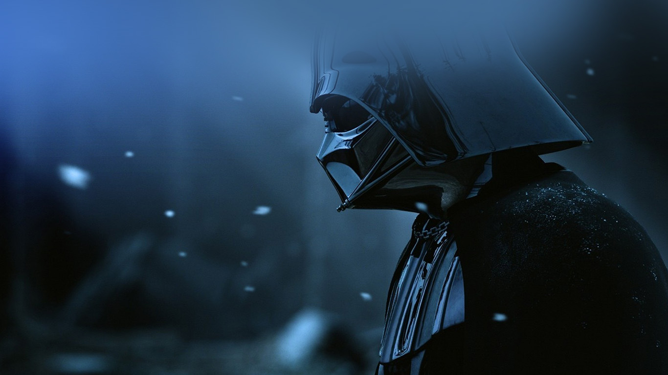 desktop-wallpaper-laptop-mac-macbook-air-ao69-starwars-darth-vader-art-film-blue-wallpaper
