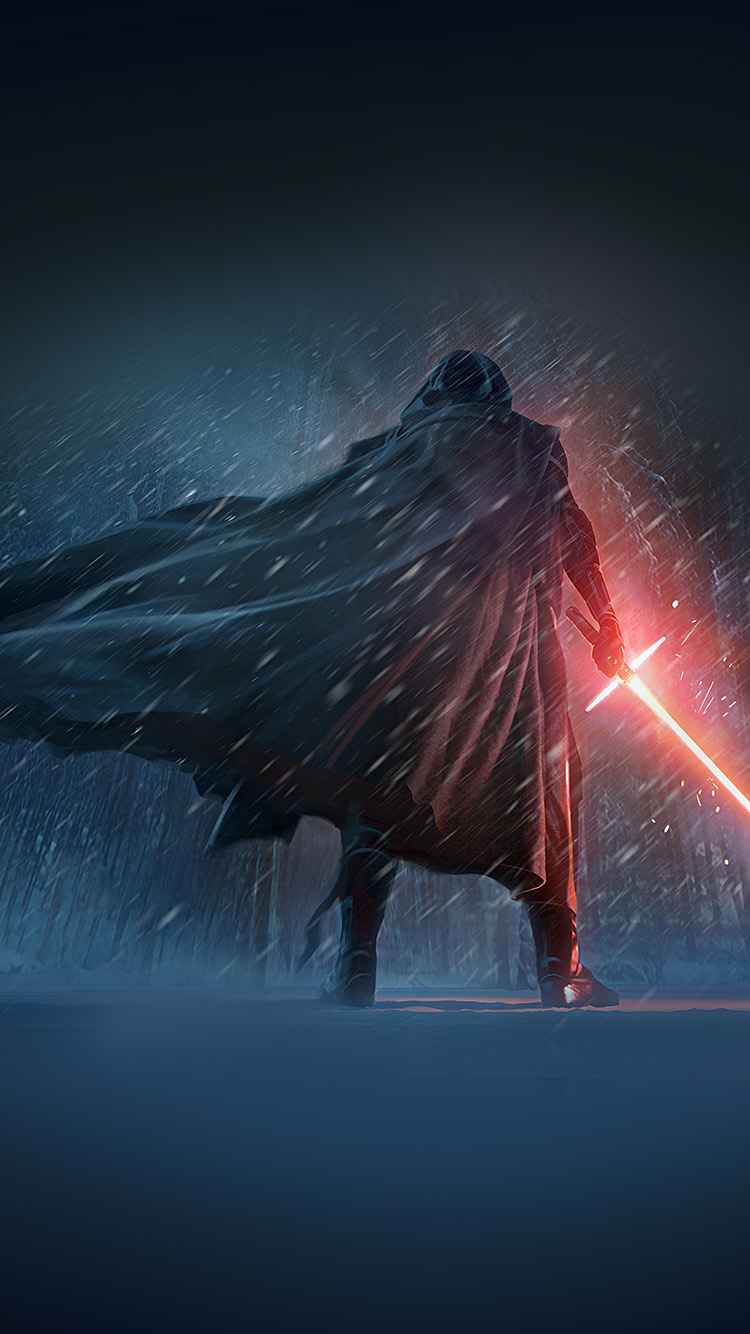 iPhone6papers.co-Apple-iPhone-6-iphone6-plus-wallpaper-ao70-darth-vader-starwars-7-poster-film-art