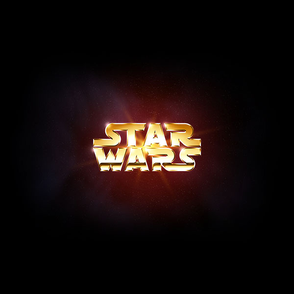 iPapers.co-Apple-iPhone-iPad-Macbook-iMac-wallpaper-ao71-logo-starwars-dark-film-art-wallpaper