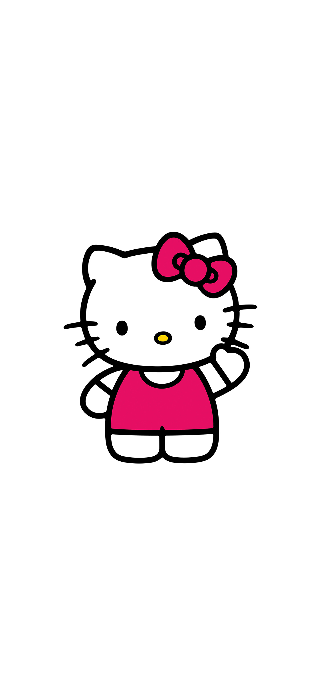 ao80-hello-kitty-art-cute-logo-minimal