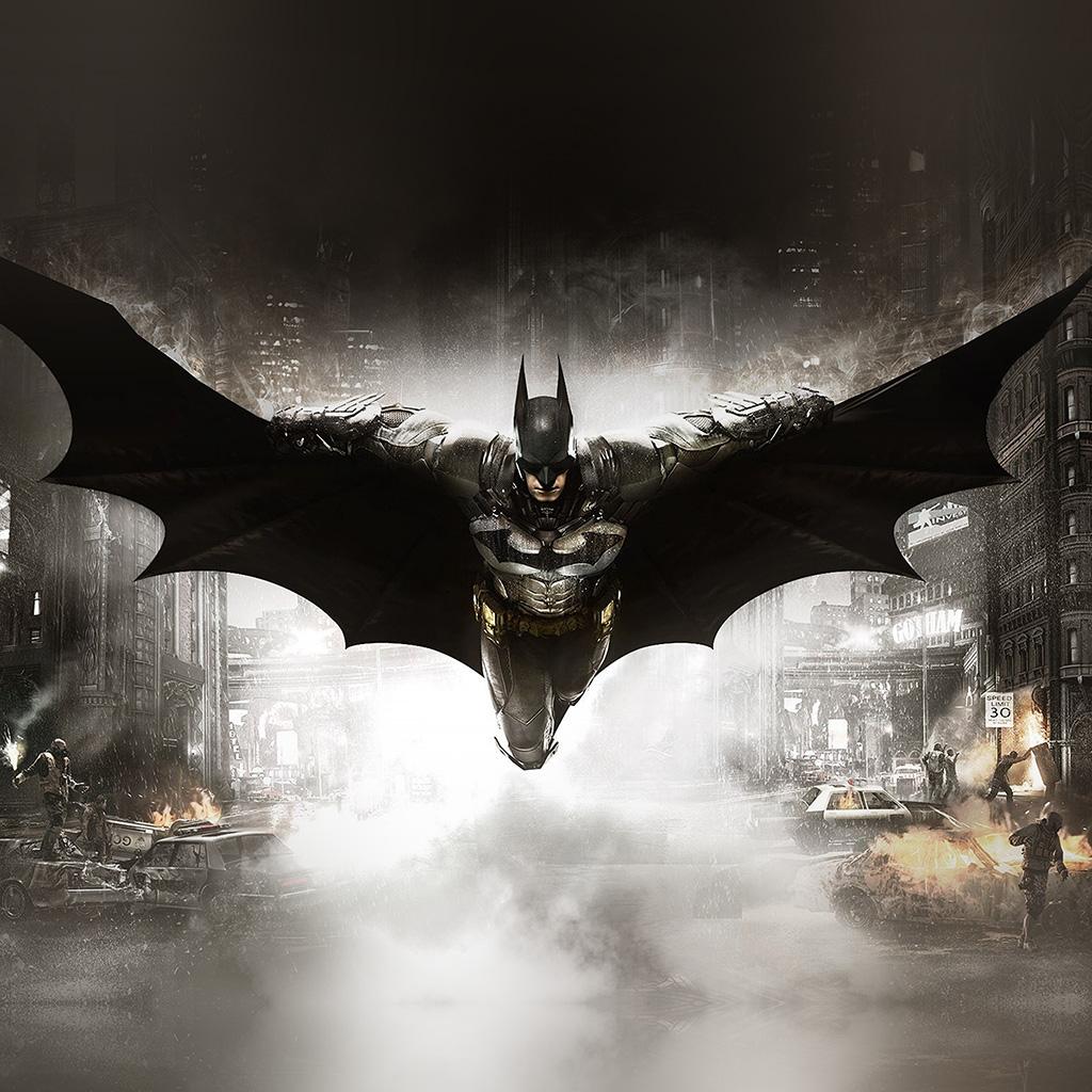 android-wallpaper-ao82-batman-dark-game-hero-art-illust-wallpaper