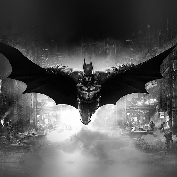 iPapers.co-Apple-iPhone-iPad-Macbook-iMac-wallpaper-ao83-batman-dark-bw-game-hero-art-illust-wallpaper