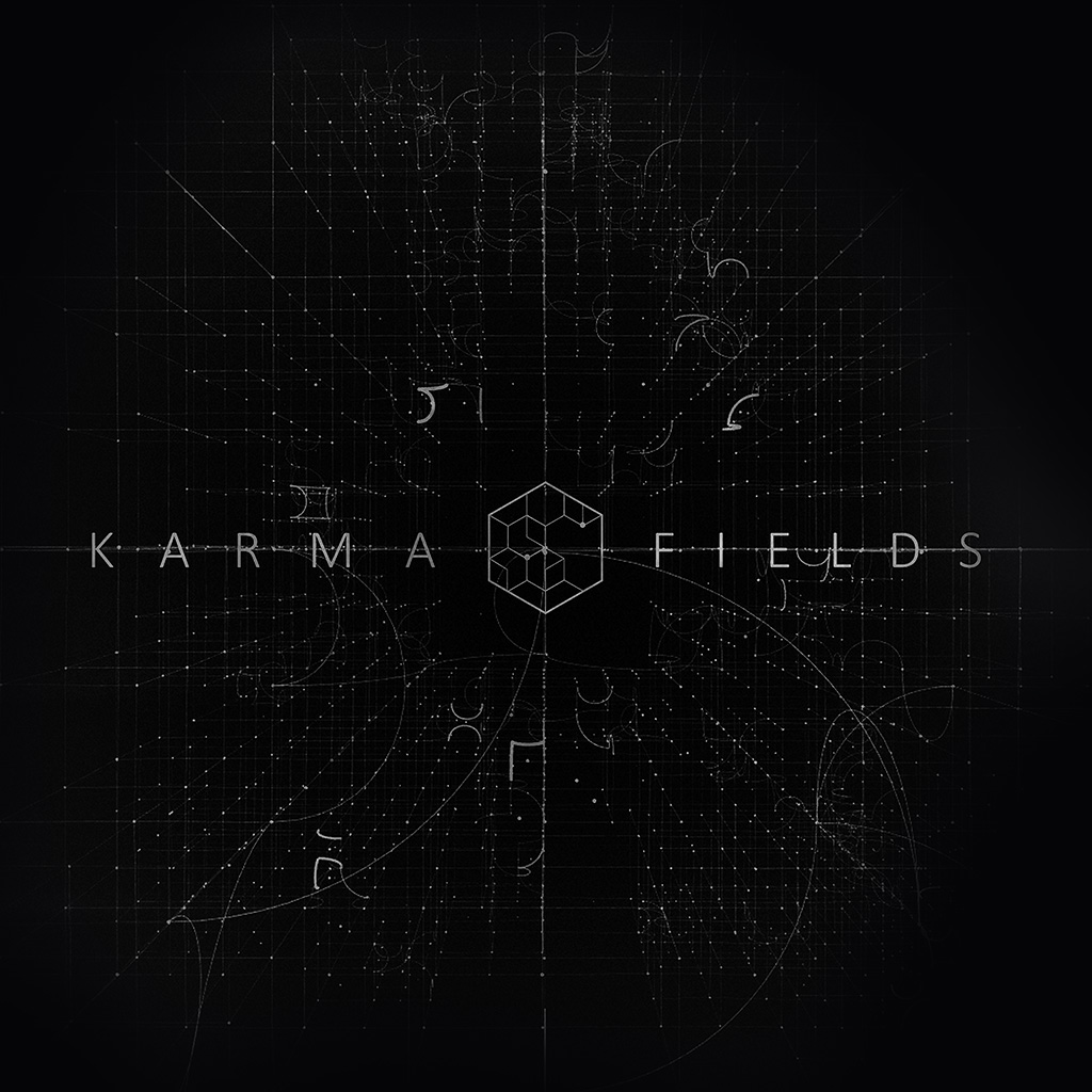 wallpaper-ao86-karma-fields-art-pattern-drawing-dark-bw-wallpaper