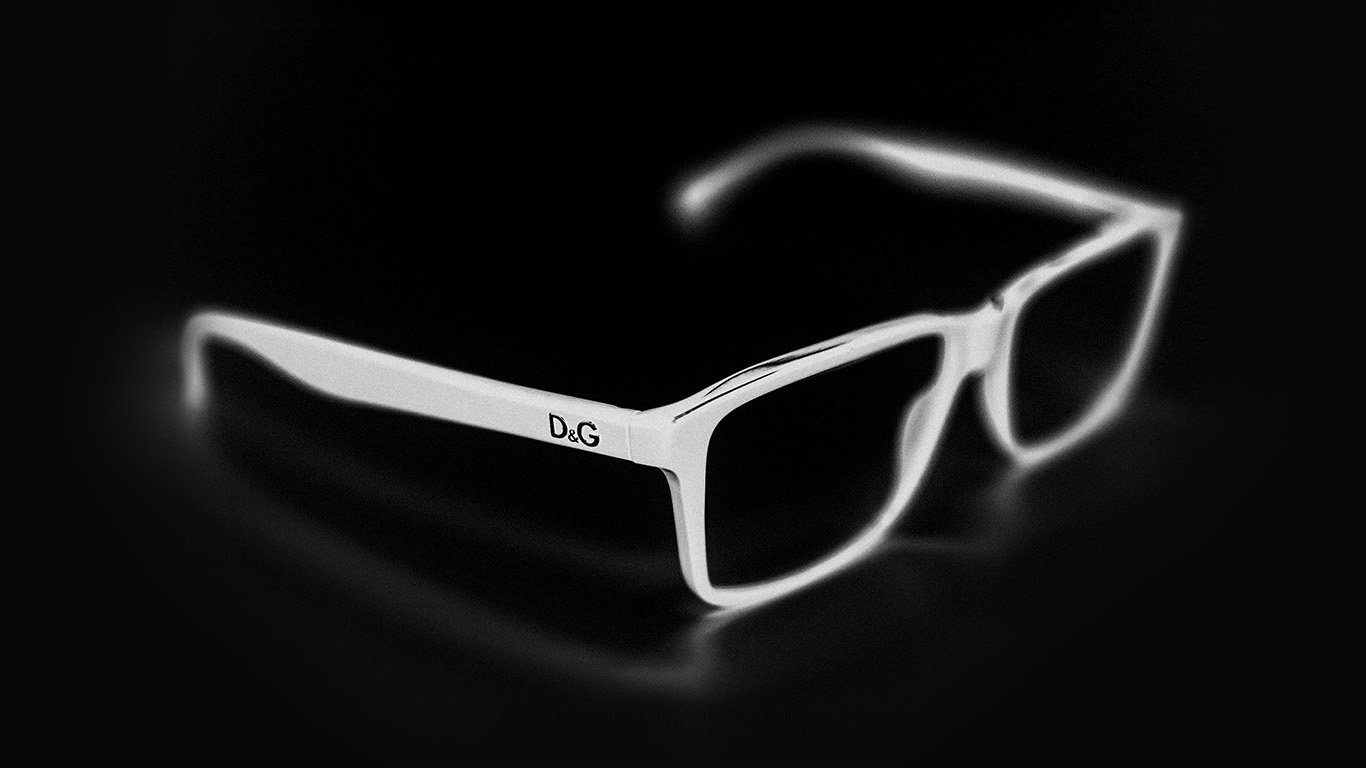 desktop-wallpaper-laptop-mac-macbook-air-ao95-dg-fashion-sunglasses-minimal-art-bw-dark-wallpaper