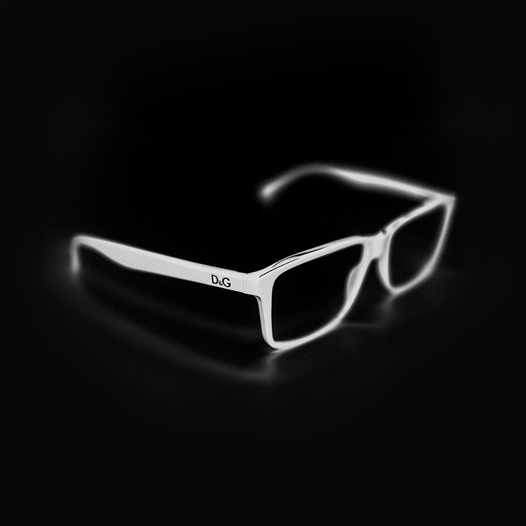 android-wallpaper-ao95-dg-fashion-sunglasses-minimal-art-bw-dark-wallpaper