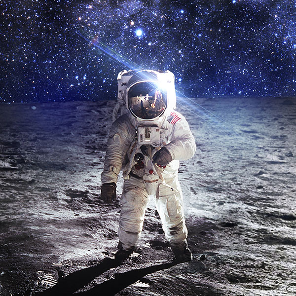 going to the moon nino ricci essay This book of essays examines the fictional work of nino ricci from a variety of critical perspectives these perspectives include ideas about literature, culture, identity, politics, and.