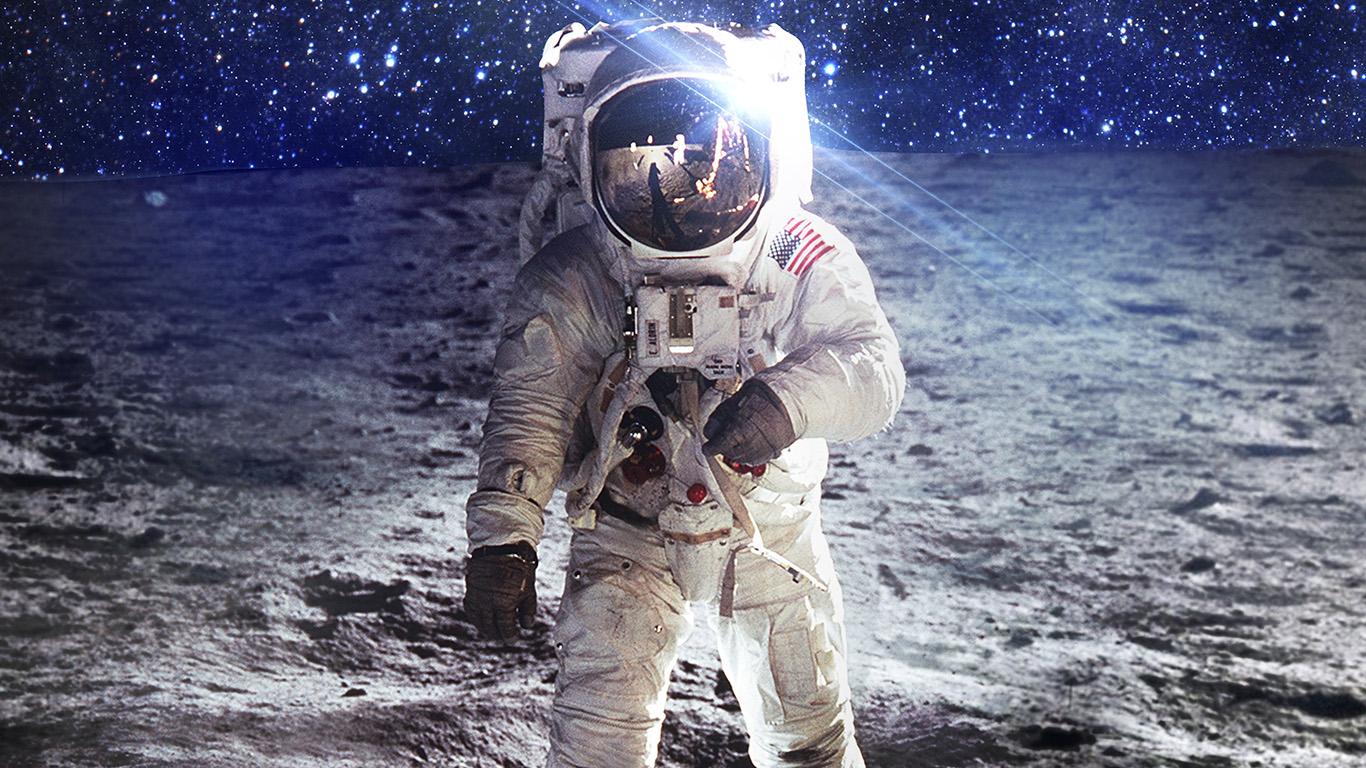 desktop-wallpaper-laptop-mac-macbook-air-ao97-astronaut-space-art-moon-dark-wallpaper