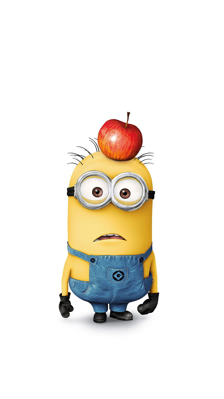 iPhone6papers.co-Apple-iPhone-6-iphone6-plus-wallpaper-ap00-minions-cute-film-anime-art-illust