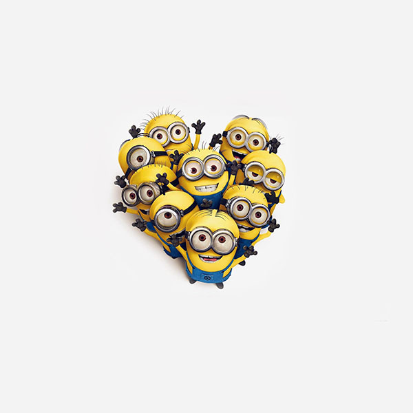 iPapers.co-Apple-iPhone-iPad-Macbook-iMac-wallpaper-ap04-minions-love-heart-cute-film-anime-art-wallpaper