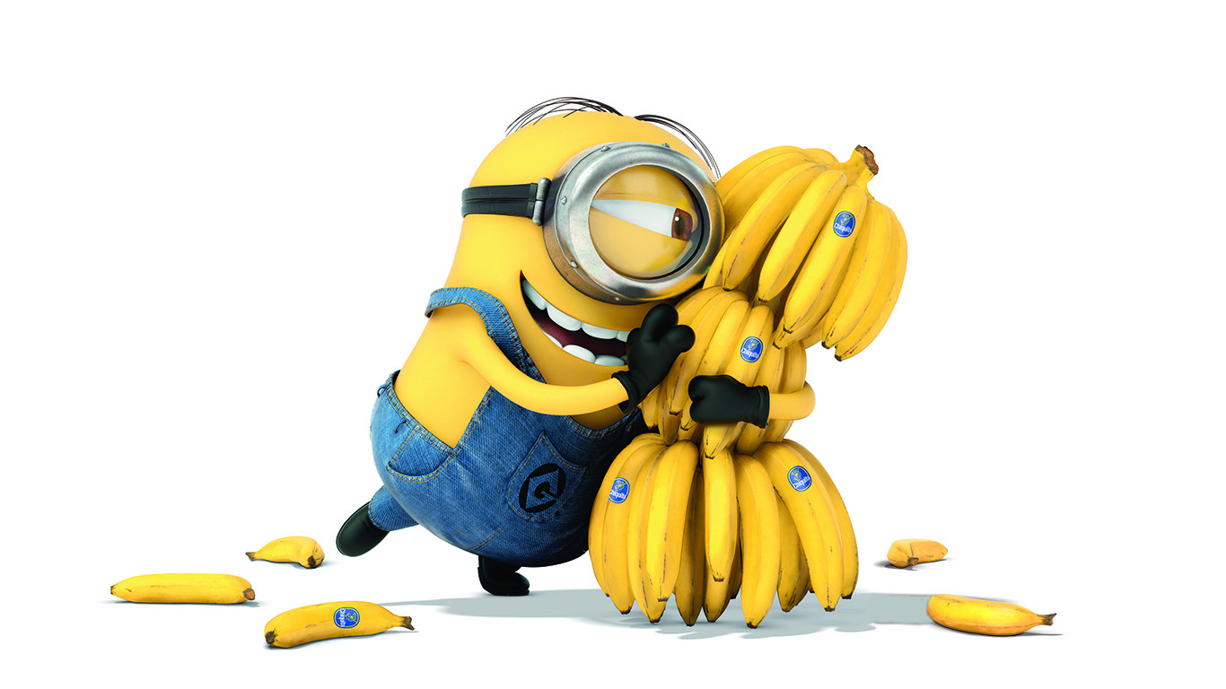 desktop-wallpaper-laptop-mac-macbook-air-ap08-minions-art-illust-film-cute-banana-yellow-wallpaper
