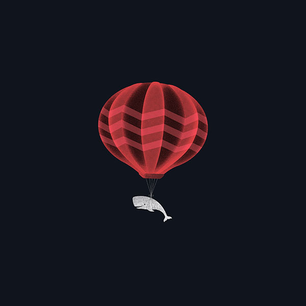 iPapers.co-Apple-iPhone-iPad-Macbook-iMac-wallpaper-ap10-cute-illustration-whale-balloon-art-dark-wallpaper
