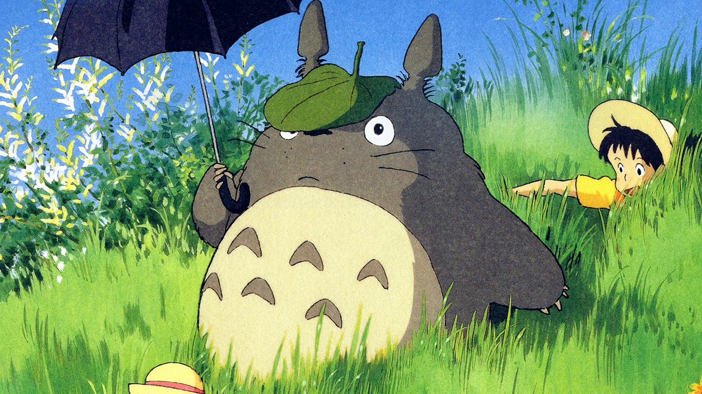 desktop-wallpaper-laptop-mac-macbook-air-ap13-totoro-art-cute-anime-illustration-wallpaper