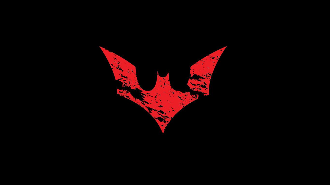desktop-wallpaper-laptop-mac-macbook-air-ap16-batman-logo-red-dark-hero-art-wallpaper