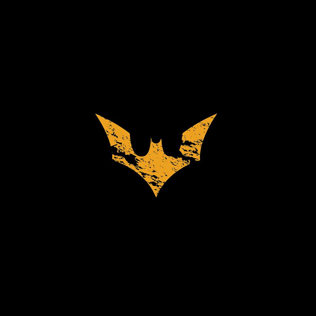 android-wallpaper-ap17-batman-logo-yellow-dark-hero-art-wallpaper
