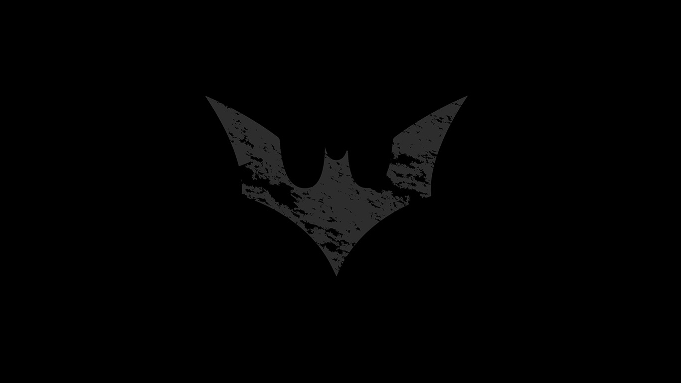 desktop-wallpaper-laptop-mac-macbook-air-ap18-batman-logo-dark-hero-art-bw-wallpaper