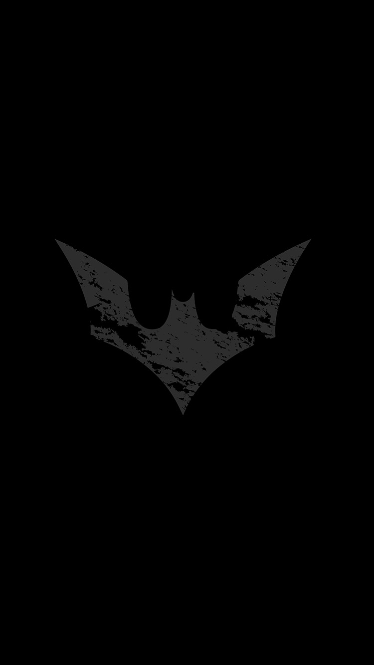 iPhone6papers.co-Apple-iPhone-6-iphone6-plus-wallpaper-ap18-batman-logo-dark-hero-art-bw