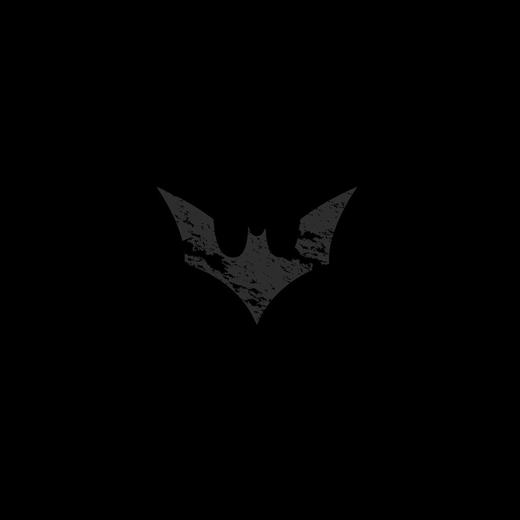 wallpaper-ap18-batman-logo-dark-hero-art-bw-wallpaper