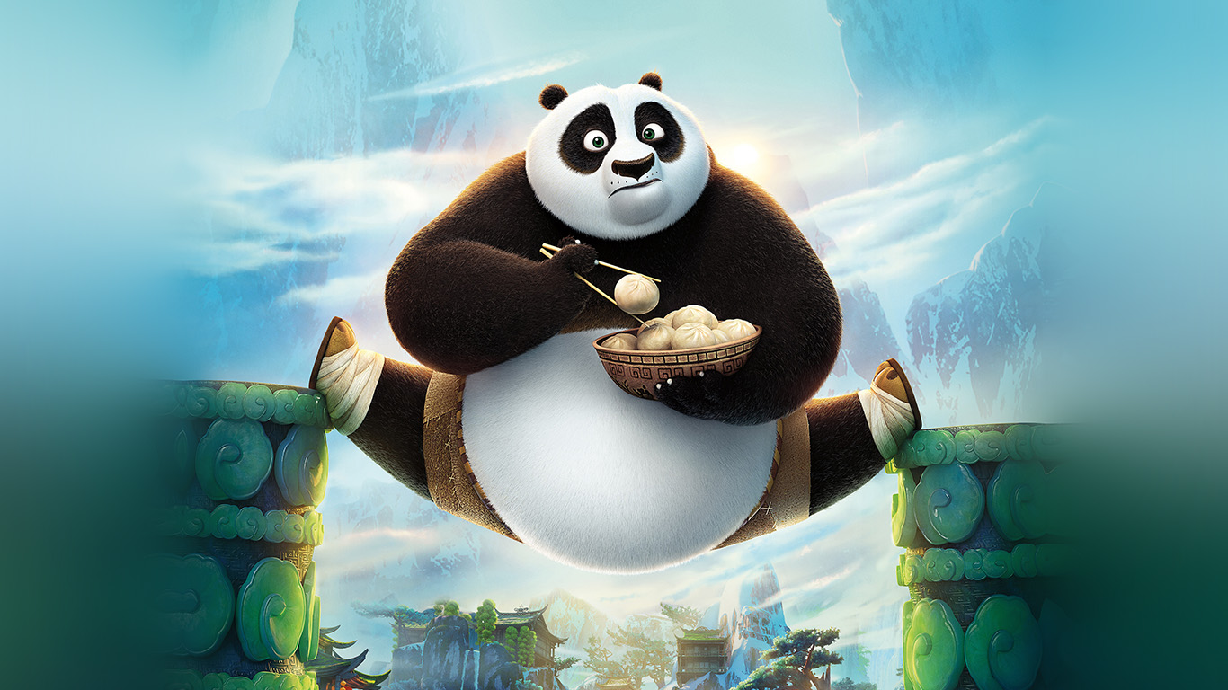 desktop-wallpaper-laptop-mac-macbook-air-ap21-kungfu-panda-art-illust-film-disney-wallpaper