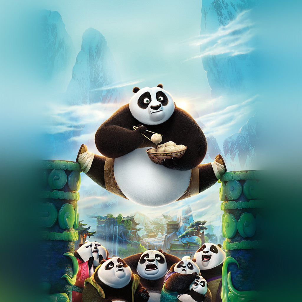 android-wallpaper-ap21-kungfu-panda-art-illust-film-disney-wallpaper