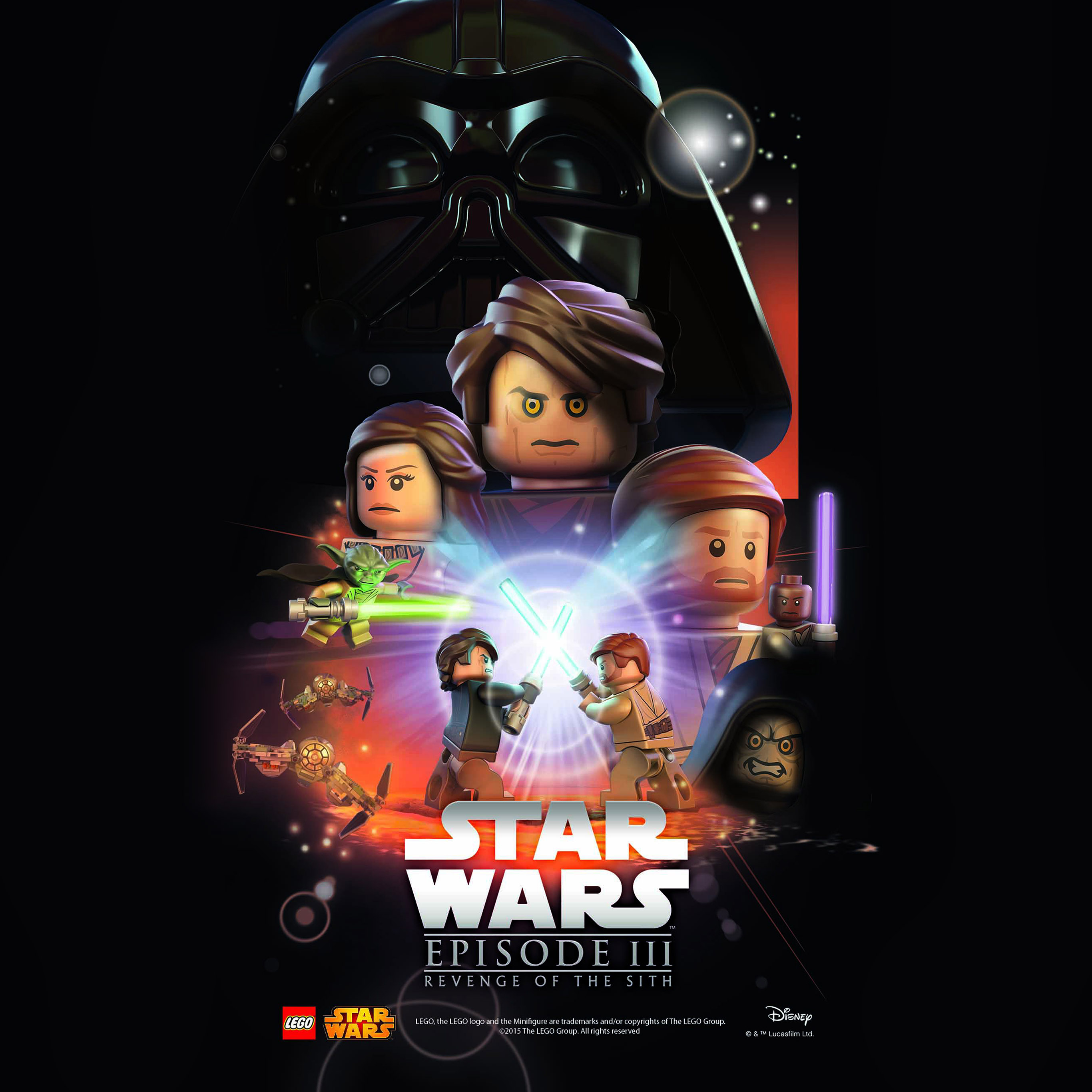 Androidpapersco Android Wallpaper Ap22 Starwars Lego